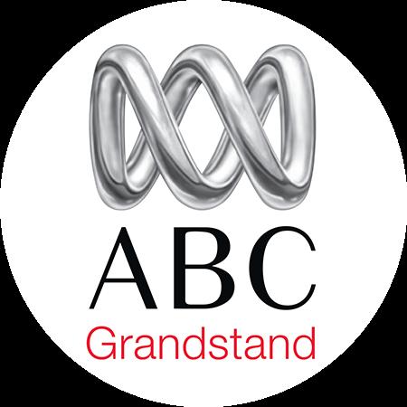 ABC Grandstand - RadioApp