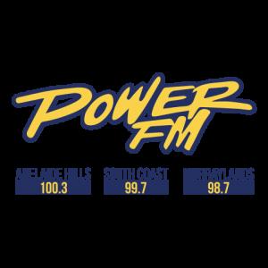 RadioApp - Your Radio, wherever you are