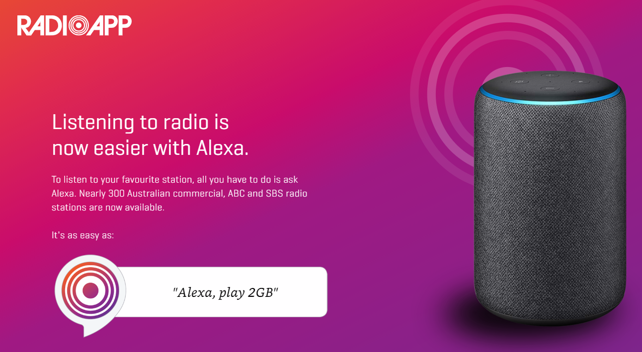 Asking for radio on Alexa not working? Here is what to do