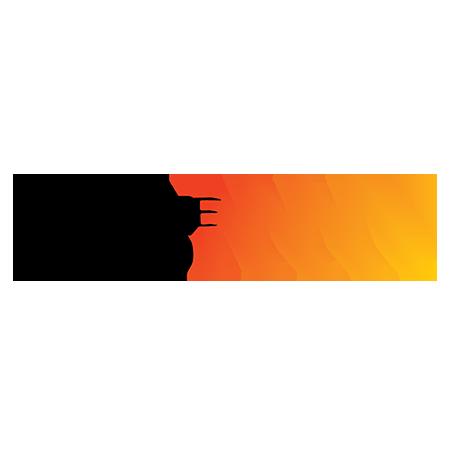 Triple M Broome - RadioApp